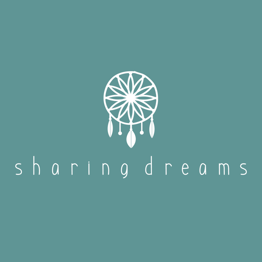 Sharing Dreams