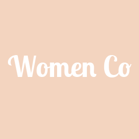 Women Co Ireland